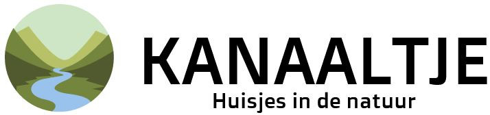 kanaaltje.nl